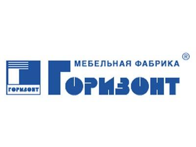 Мебельная фабрика «ГОРИЗОНТ»