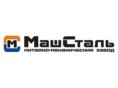 ООО ЛМЗ «Машсталь»