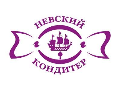ООО «Невский Кондитер»